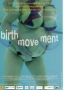 Birth Movement